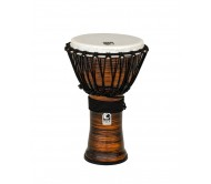 TO809210 djembe 9′′, A:42cm
