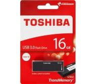 TOS-THNU302K0160MF laikmena USB 3.0 16GB
