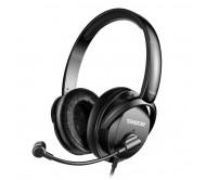 TS-450M multimedia ausinės