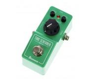 TS MINI pedalas bosinei ir elektrinei gitarai