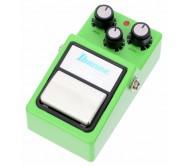 TS9 TUBESCREAMER pedalas bosinei ir elektrinei gitarai