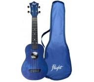 TUS-35 DB soprano ukulelė