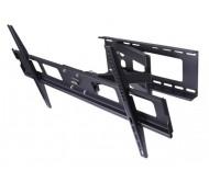 UCH0130 laikiklis LCD TV 37-70 col.