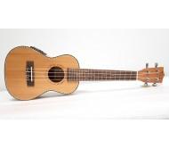 UKE-Q24-EE ukulelė elektroakustinė