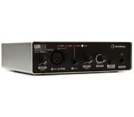UR12 USB audio sąsaja