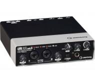 UR22MK2 USB audio sąsaja