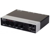 UR242 USB 2.0 audio sąsaja