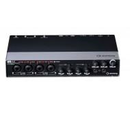 UR44 USB audio sąsaja