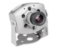 URZ0110 vaizdo kamera