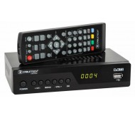 URZ0326 imtuvas DVB-T2 HD