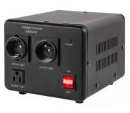URZ3423 įtampos keitiklis 115 V <> 230 V, 1600W