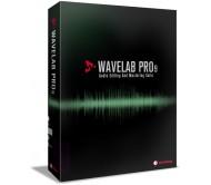 WAVELABPRO9 programinė įranga