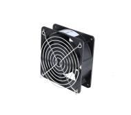 WPR10RF ventiliatorius WPR, HPR ir NPR serijos instaliacinėms spintoms, 120mm