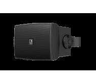WX302MK2/B sieninė garso kolonėlė 2-jų juostų 100V / 8omų, IP40, 30Wrms, 3′′