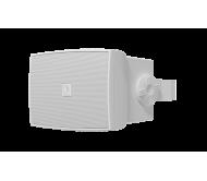 WX302MK2/OW universali lauko sieninė garso kolonėlė 100V / 8omų, 30Wrms 3''