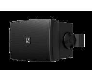 WX502MK2/B universali sieninė garso kolonėlė 100V / 8omų, 50Wrms 5.25''