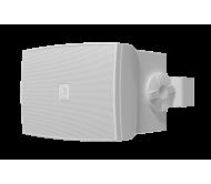 WX502MK2/W sieninė garso kolonėlė 5.25''