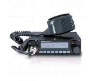 WYP0305 radijo stotelė