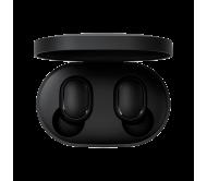 XIA026.1 ausinės Basic2 Xiaomi