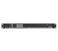 XMP44 profesionali modulinė garso sistema 4x SourceCon™