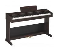 YDP-103 skaitmeninis pianinas Arius