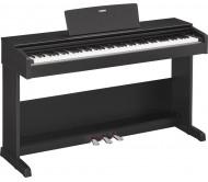 YDP-103B skaitmeninis pianinas ARIUS