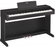YDP-143B skaitmeninis pianinas Yamaha Arius