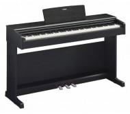YDP-144B skaitmeninis pianinas ARIUS