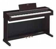 YDP-144R skaitmeninis pianinas ARIUS