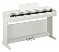 YDP-144WH skaitmeninis pianinas ARIUS