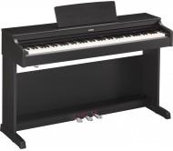 YDP-163B skaitmeninis pianinas Yamaha Arius