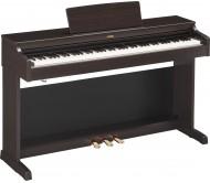 YDP-163R skaitmeninis pianinas Yamaha Arius