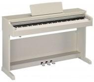 YDP-163WA skaitmeninis pianinas Arius