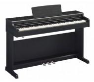 YDP-164B skaitmeninis pianinas ARIUS