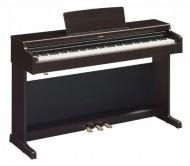 YDP-164R skaitmeninis pianinas