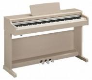 YDP-164WA skaitmeninis pianinas
