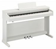 YDP-164WH skaitmeninis pianinas