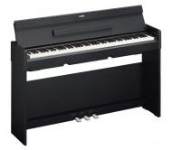 YDP-S34B skaitmeninis pianinas ARIUS