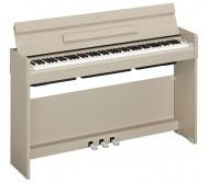 YDP-S34WA skaitmeninis pianinas ARIUS