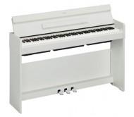 YDP-S34WH skaitmeninis pianinas ARIUS