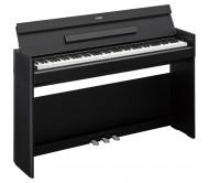 YDP-S54B skaitmeninis pianinas ARIUS