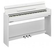 YDP-S54WH skaitmeninis pianinas ARIUS