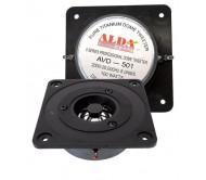 AVD501 aukštadažnis 100W 8 omų