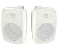 BH5-W vidaus / lauko foninės muzikos garso kolonėlė 50W RMS, 5.25'' (kaina 1 vnt.)