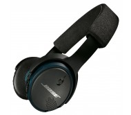 BOSE Soundlink On-Ear BLK Bluetooth ausinės