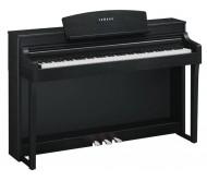 CSP-150B skaitmeninis pianinas Clavinova