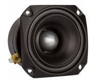 HT30 aukštų dažnių garsiakalbis 150Wmax 8omų