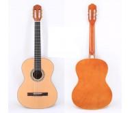 QCG16 klasikinė gitara