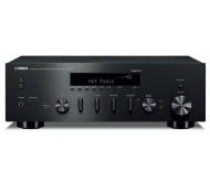 R-N602 stereo stiprintuvas MusicCast/USB/BLUETOOTH/WiFi