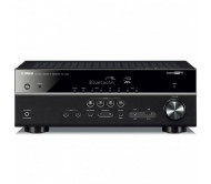 RX-V485 5.1 AV namų kino stiprintuvas / resyveris 5x160W Wi-Fi, Bluetooth, AirPlay®, Spotify Connect, MusicCast multi-room